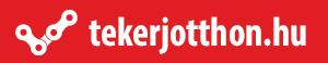 tekerjotthon.hu